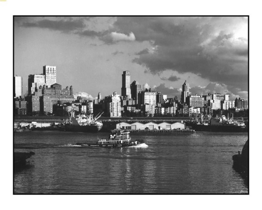 Brooklyn Sights