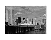 2great_port_city.jpg