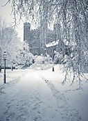 269_Blair_Hall_In_Snow.jpg