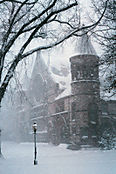 271B_Alexander_Hall_In_Snow.jpg