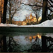 274_Dickinson_Hall_in_Winter.jpg