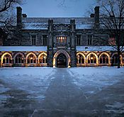276_Holder_Hall_In_Snow.jpg
