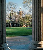 167_Nassau_Hall_From_Clio.jpg