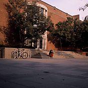 260-403.Jpg