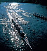 079_Rowing_On_The_Lake.jpg