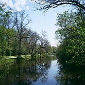 2P504-Canal.jpg