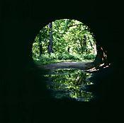 2P506-Canal_Bridge.jpg