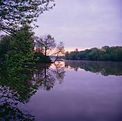 2P507-Lake_Carnegie_Dawn.jpg