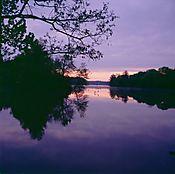 2P508-Lake_Carnegie_Dawn_II.jpg