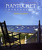 book-nantucket-imp-cover.jpg