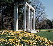 016_Princeton_Battlefield_Monument.jpg