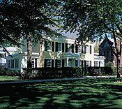 180_Henry_House.jpg