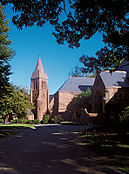096_Edith_Memorial_Chapel_and_Woods_Hall.jpg