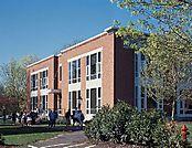 103_Noyes_History_Center.jpg