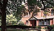 106_Dickinson_House.jpg