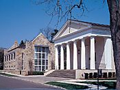 132_Miller_Chapel_and_Scheide_Hall.jpg
