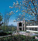 156_The_Hun_School_Cheseboro_Academic_Center.jpg