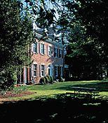 158_Princeton_Day_School_Colross.jpg