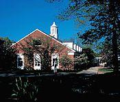 159_Princeton_Day_School_Upper_School.jpg