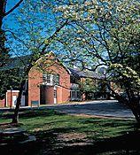 161_Princeton_Day_School_Lower_School_II.jpg