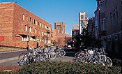 251B_Butler_College.jpg