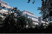 259B_Frisk_Chemistry_Building_From_Steicker_Bridge.jpg